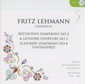 Fritz Lehmann..