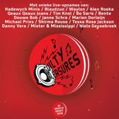 DWDD Presents Guilty Pleasures