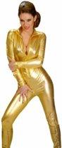 """""""Disco kostuum voor vrouwen - Verkleedkleding - Medium"""""""