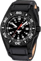 KHS Mod. KHS.RE.R - Horloge