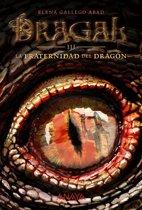 Dragal III: La fraternidad del dragon