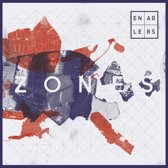 Zones -Hq/Download-