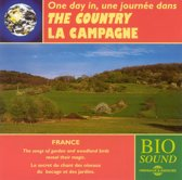 The Sounds of Nature: The Country