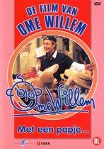Film Van Ome Willem 5 - Met Een Pa