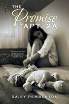 The Promise in Apt. 2A