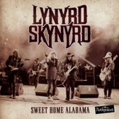Sweet Home Alabama: Live at Rockpalast