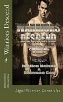 Warriors Descend