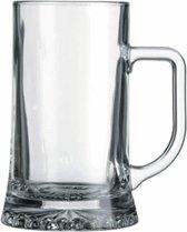 Oktoberfest Bierpul - 0,5 l - Bier - 1 stuk