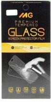 Tempered Glass Premium \ Glazen Screen Protecor -9H - Geschikt voor Samsung Galaxy A3 2016