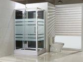 Bol badkamer sanitair inclusief douchebak kopen kijk snel