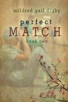 Perfect Match - Book Two