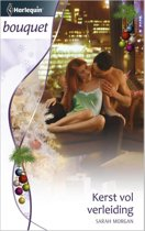 Kerst vol verleiding - Bouquet 3364