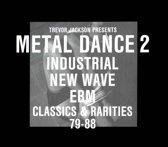 Metal Dance 2