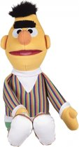Pluche Bert knuffel 36 cm