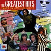 The Greatest Hits '91, Vol. 3