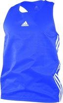 Adidas Amateur Boxing Tank Top Lightweight