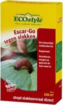 ECOstyle Escar-Go - tegen slakken - 500 g