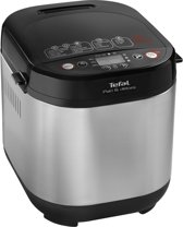 Tefal Pain & Délices PF240E - Broodbakmachine