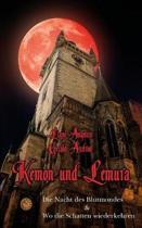 Kemon und Lemura