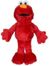 e1b030ac1aef71 bol.com | Sesamstraat Speelgoed kopen? Alle Speelgoed online