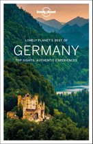 Lonely Planet Best of Germany 2e