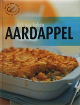 Aardappel / Druk Heruitgave