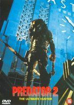Predator 2 - The Ultimate Hunter