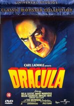 Dracula ('31) (D) (dvd)