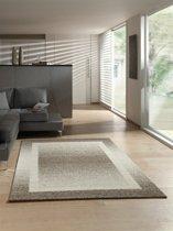 Geweven Karpet Chester 1215-70 Beige 120x170 cm