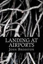 Landing at Airports