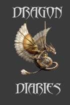 Dragon Diaries