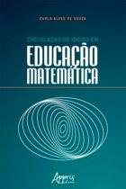 Circulação de Ideias em Educação Matemática