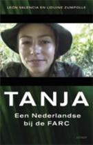 Tanja, een Nederlandse bij de FARC