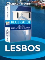 Lesbos - Blue Guide Chapter