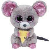 Ty Beanie Boo's Squeaker 15cm