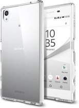 YM protector high-7 Sony Xperia Z5 Compact