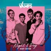Night & Day (CD+DVD) (Night Edition)