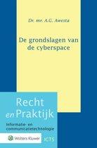 Recht en praktijk - Informatie- en communicatietechnologie - De grondslagen van de cyberspace
