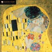 Gustav Klimt Wall Calendar 2020 (Art Calendar)