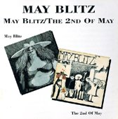 May Blitz,2nd Of May ,The