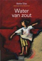 Water Van Zout