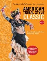 American Tribal Style® Classic: Volume 1