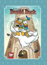 Donald Duck Timeless Tales Volume 2