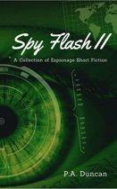 Spy Flash II