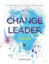 Change Leader inside