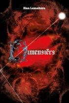 Dimensiërs