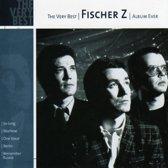 The Very Best Fischer Z Album Ever