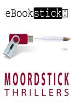 eBookstick - Moordstick