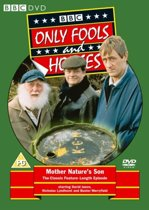 Only Fools & Horses: Mother Nature'S Son