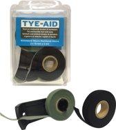 Tear-Aid klittenband